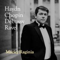 Maciej-Raginia-album
